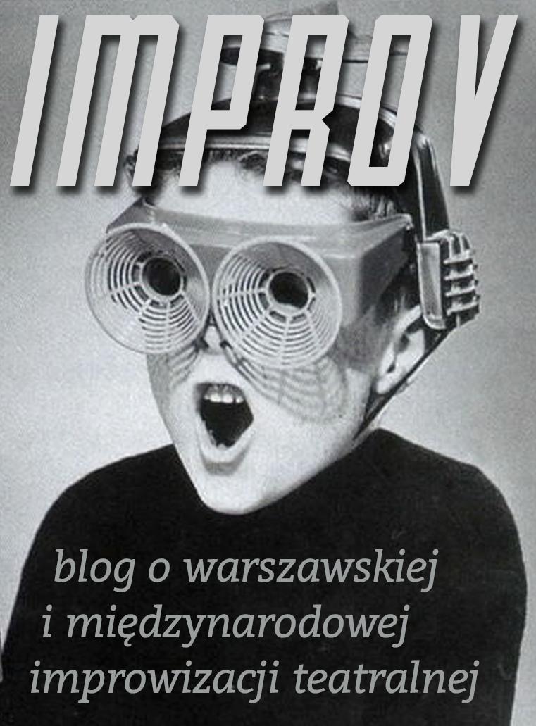 Warsaw Improv