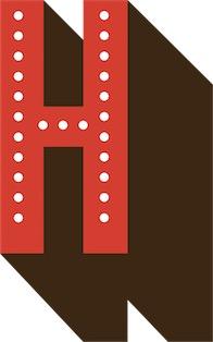 Hofe-logo