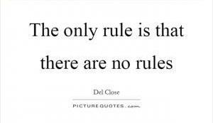 del_close_quote