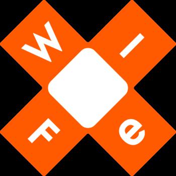 WIFe_LOGO_base