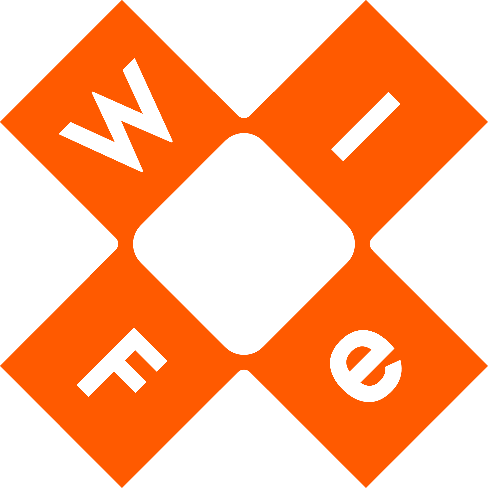 WIFe_LOGO_base